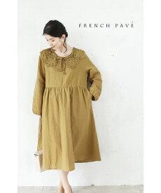 cawaii-french(bag51215)