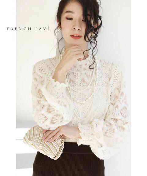 cawaii-french(b6785GYb68434)