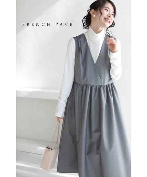 cawaii-french(インナー67417インナー71732)