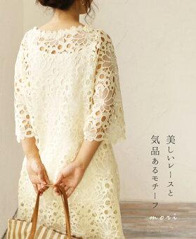 【6/2】243@180(未検品)yoyaku6/20-6/30,,400@400,,yoyaku7/1-7/10..800@130