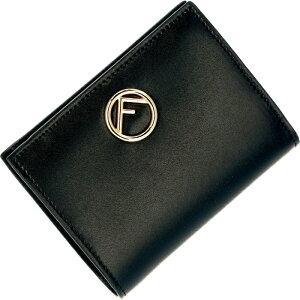save off 85149 92991 フェンディ(FENDI) レディース長財布 | 通販・人気ランキング ...