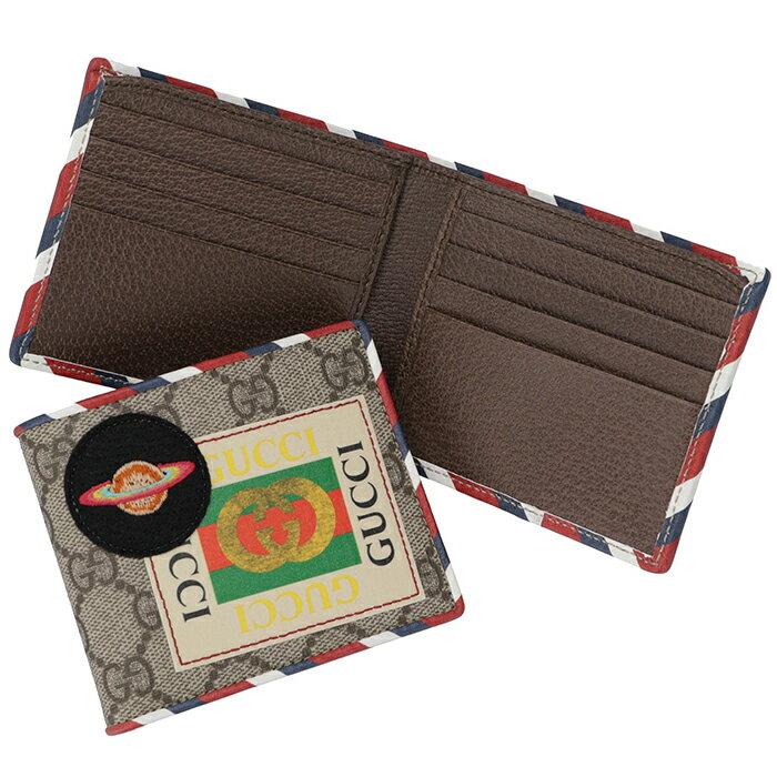 ec06bbf3f54b グッチ 財布 メンズ 二つ折り クーリエ Courrier gg スプリーム メンズ 二つ折り財布 B.E/N.AC/M.W.H.R.M/M