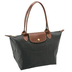 info for b4b2e a180d ロンシャン(Longchamp) デイパック・リュック | 通販・人気 ...
