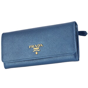 8fd776cf6924 プラダ(PRADA). プラダ PRADA 長財布 レディース サフィアーノ パスケース付き ...