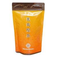 美爽煌茶1袋3g×30包(約30日分)