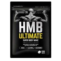 HMBアルティメイト2袋(240粒約60日分)HMBクレアチンプロテイン筋肉筋力マッスルサプリ自然派研究所
