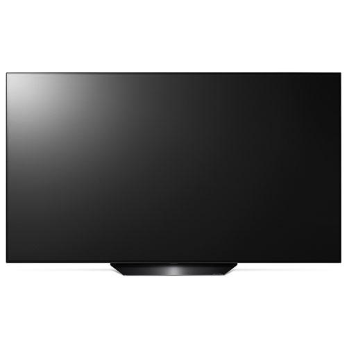 LG Electronics OLED55B9PJA