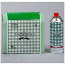 センゴクアラジン SAGB3P カセットガスボンベ 3本セット