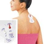 オムロン HV-LLPAD 低周波治療器用ロングライフパッド