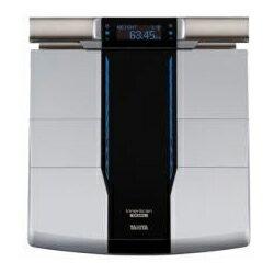 【長期保証付】【ポイント10倍】タニタ RD-E04 体組成計:ワンズマート