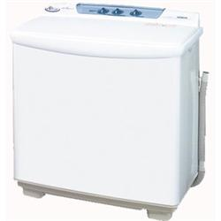 青空 2槽式洗濯機