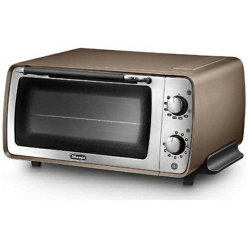 DeLonghi (デロンギ)『ディスティンタコレクション オーブン&トースター(EOI407J)』