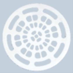 日立MO-F102_お洗濯キャップ_毛布洗い、ふとん洗いなどの大物洗い用