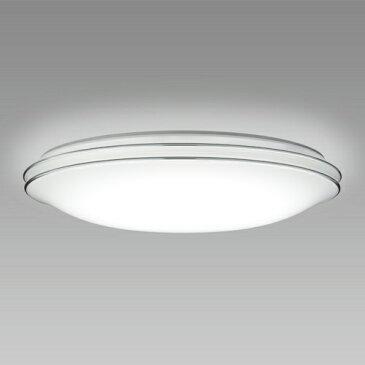 NEC HLDZG1892 LEDシーリングライト 調光タイプ 昼光色 〜18畳 リモコン付 LIFELED'S HLDZG1892