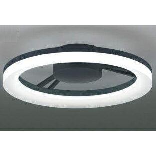 コイズミ KOIZUMI BH14704C LEDシーリングライト 調光タイプ 昼光色 〜8畳 リモコン付 BH14704C