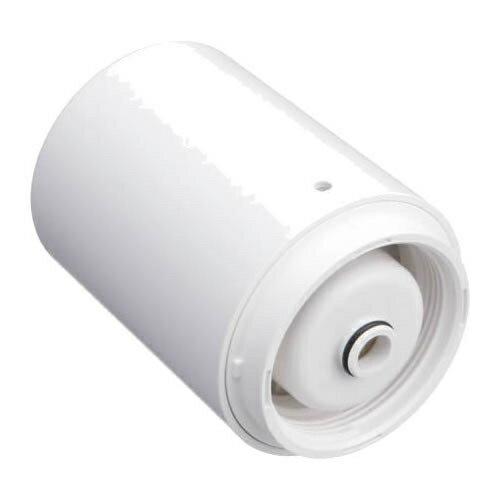 キッチン家電用アクセサリー・部品, 浄水器・整水器用交換フィルター  Panasonic TK6305C1 5 1 TK6305C1
