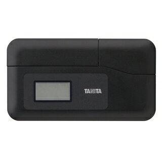 タニタ TANITA ES-100(ブラック) においチェッカー ES100TANITA