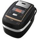 アイリスオーヤマ KRC-PC50 銘柄量り炊き圧力IHジャー炊飯器 5.5合