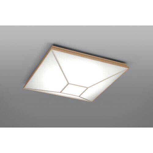 【長期保証付】日立HITACHILEC-CH1202CJLEDシーリングライト調光・調色タイプ〜12畳リモコン付LECCH1202CJ