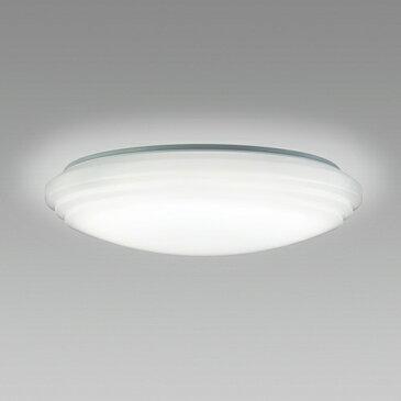 NEC HLDZ08203 LEDシーリングライト 調光タイプ 6500K 〜8畳 リモコン付 HLDZ08203