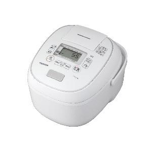 キッチン家電, 炊飯器  TOSHIBA RC-10RM-W() IH 5.5 RC10RMW