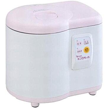 【長期保証付】エムケー精工 ミニもっち 家庭用ミニもちつき機 3〜5合 RM-05MN