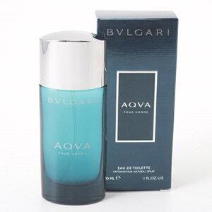 BVLGARI Bvlgari Aqua Pour Homme EDT / SP 30 ml