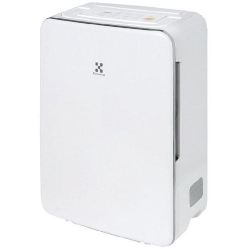 季節・空調家電, 除湿機  DJ-LTS8J-W() 1020