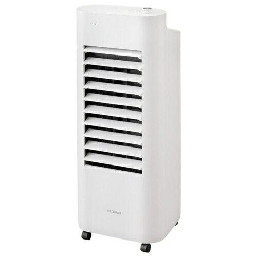 扇風機・サーキュレーター, 冷風扇  KCTF-01D() 5.5L 4