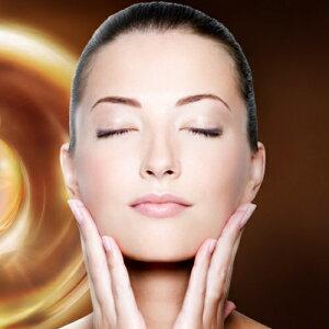 エックスワンX-oneXLUXESエックスリュークスエグゼティシャンクリームウォッシュ140g顔肌美肌フェイススキンケア洗顔美容ハリ弾力ヒト幹細胞培養液人幹細胞培養液正規品ギフト妻彼女女性