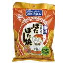 合計¥1900以上送料無料!亀田製菓 ぽたぽた焼ミニ【合計¥1900以上送料無料!】