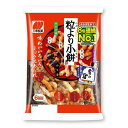 『賞味期限:21.12.23』 三幸製菓 粒より小餅 90g