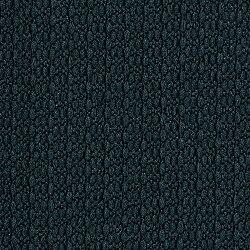 コクヨOAチェアグーフォローバック/C型肘黒/ブラック