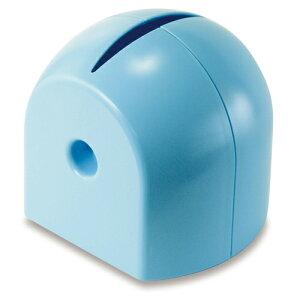 合計¥1900以上送料無料!ロールペーパーホルダー ブルー 【合計¥1900以上送料無料!】