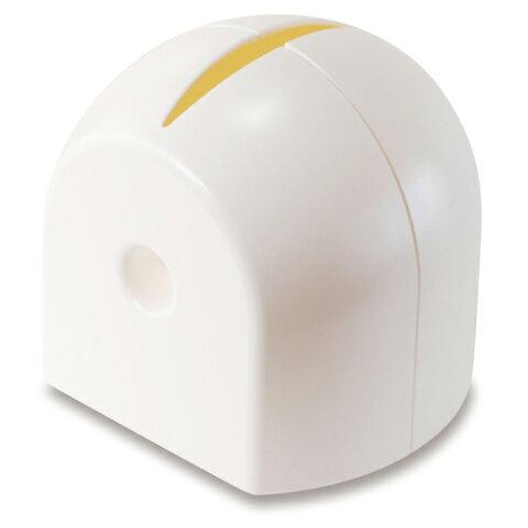ロールペーパーホルダー ホワイト