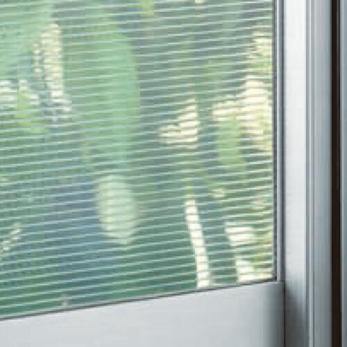 断熱 シート 窓