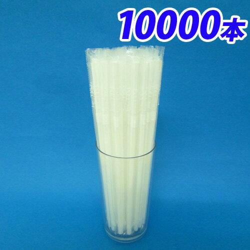 1000枚 発泡どんぶり 【送料無料(一部地域除く)】 VK-360