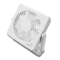 sk5990 1n - 今年の夏用に新たに購入したDCモーターなトップランドの扇風機