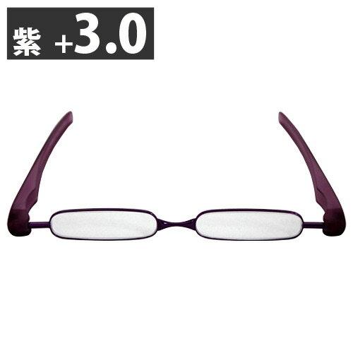 眼鏡・サングラス, 老眼鏡 Podreader 3.0