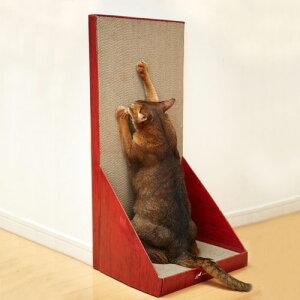 つめとぎ 猫 ガリガリウォール スクラッチャー 爪とぎ