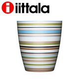 イッタラ iittala オリゴ ORIGO マグカップ ベージュ 250ml