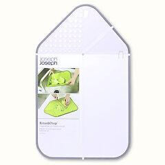39%OFF! イギリスの人気キッチンブランド「Joseph Joseph」。プレゼントにもぴったりです。...