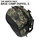 ボストンバッグ メンズ ダッフルバッグ レディース ジムバッグ リュック 防水 スポーツバッグ 旅行バッグ 40L