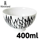 スウェーデン発の陶器メーカー「ロールストランド」! 合計¥2900以上送料無料!ロールストラ...