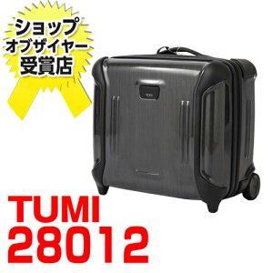 47%OFF!! 送料無料!TUMI VAPOR 28012 ウィールド・ラップトップ・ケース ブラック 【smtb-...
