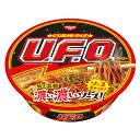 【賞味期限間近】アウトレット【賞味期限:20.09.26】日清【UFO】焼そば×12個