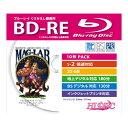 ブルーレイディスク hd dvd