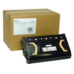 EPSONLPCA3K9感光体ユニット汎用品