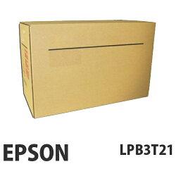 LPB3T21汎用品EPSON10000枚