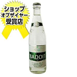 合計¥1900以上送料無料!輸入水バドワ 500ml 1本 【合計¥1900以上送料無料!】